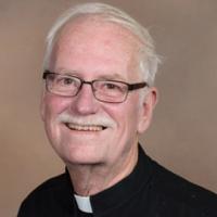 Rev. Doug Gast
